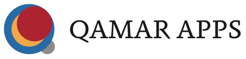 Qamar Apps
